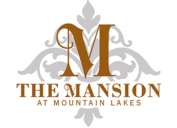 The Mansion at Mountain Lakes NJ